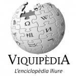Viquiprojecte MAE: Un projecte de la Viquipèdia, l'encilopèdia lliure de Catalunya