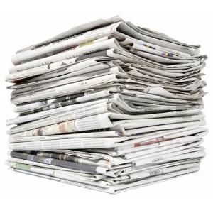 Hemeroteca Digital. El recull dels articles de premsa dedicats a les arts esceniques a Catalunya