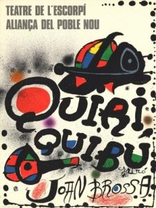 cartell-quiriquibu-joan-miro-redim-w445-h500
