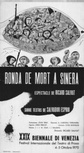 cartell-sinera-expo-itinerant-mae-redim-w445-h500