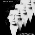 poster-rosa-novell