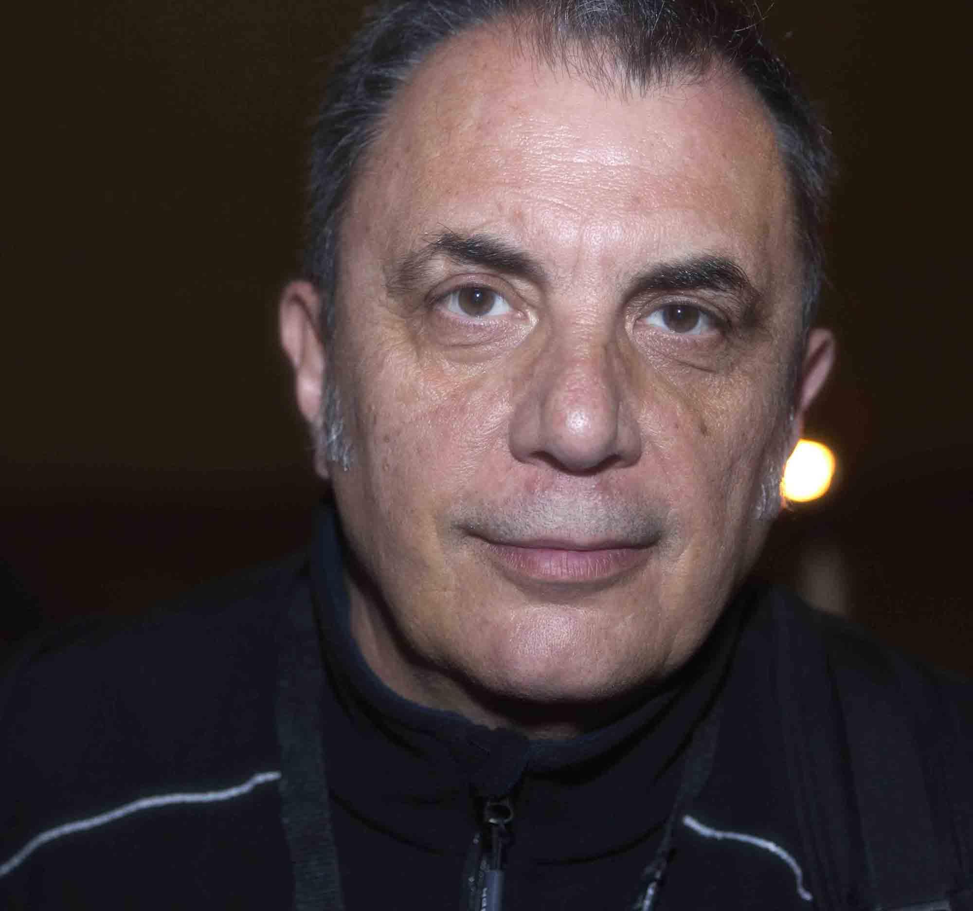 Albert Nel·lo