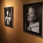 Exposició Ànima, de fotografies d'Albert Nel·lo, del 17 octubre 2016 al 31 març 2017, Teatre Estudi de l'Institut del Teatre