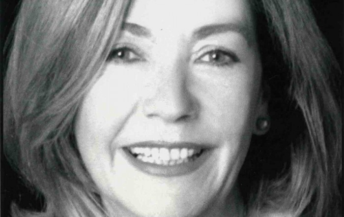 Rosa Novell, 2003