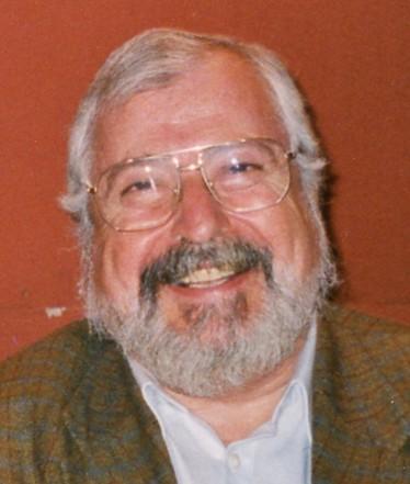 Josep Montanyès, 2001