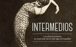 Cartells exposició Intermedios
