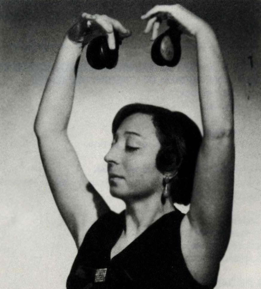 Emma Maleras