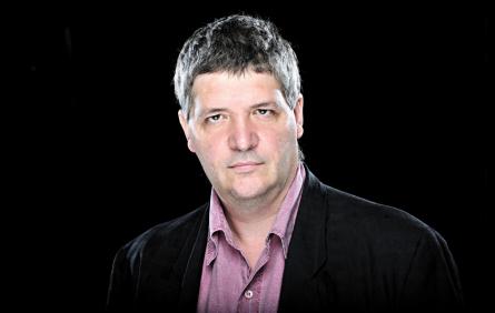 Albert Mestres