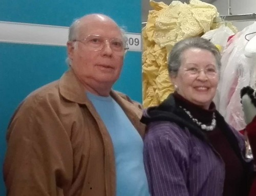 Fons Rosa García i Enrique Burgos