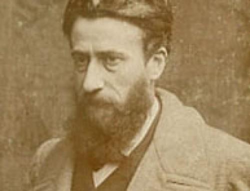 Fons Ernest Soler de las Casas