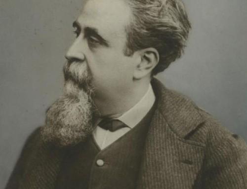 Fons Frederic Soler (Serafí Pitarra)