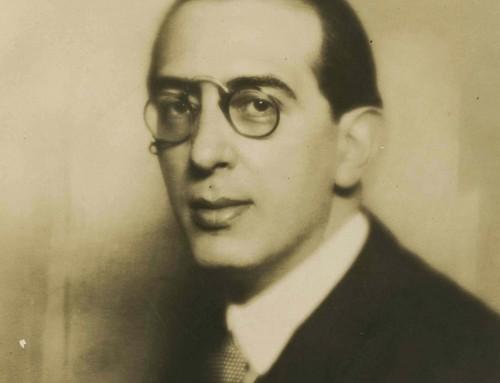 Fons Joaquín Montaner