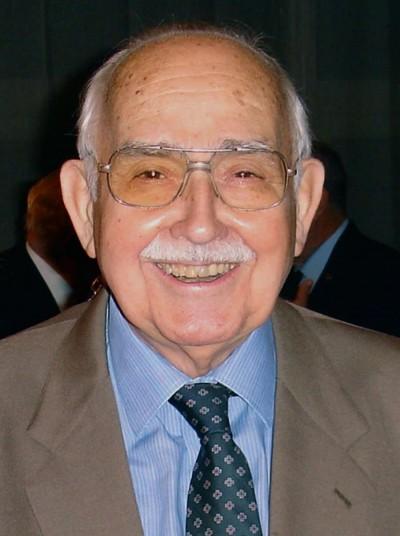 Joan Cervera