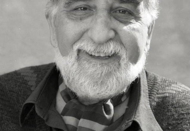 Josep Anton Codina, 2002. Fons Colita