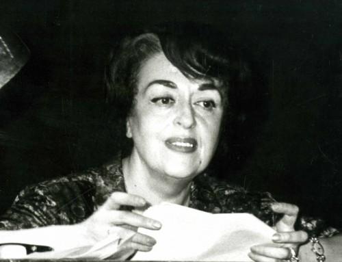 Fons Cecília A. Màntua